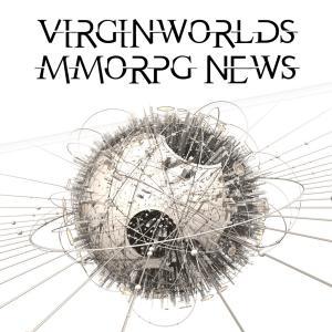 Best Video Games Podcasts (2019): VirginWorlds MMORPG Podcast