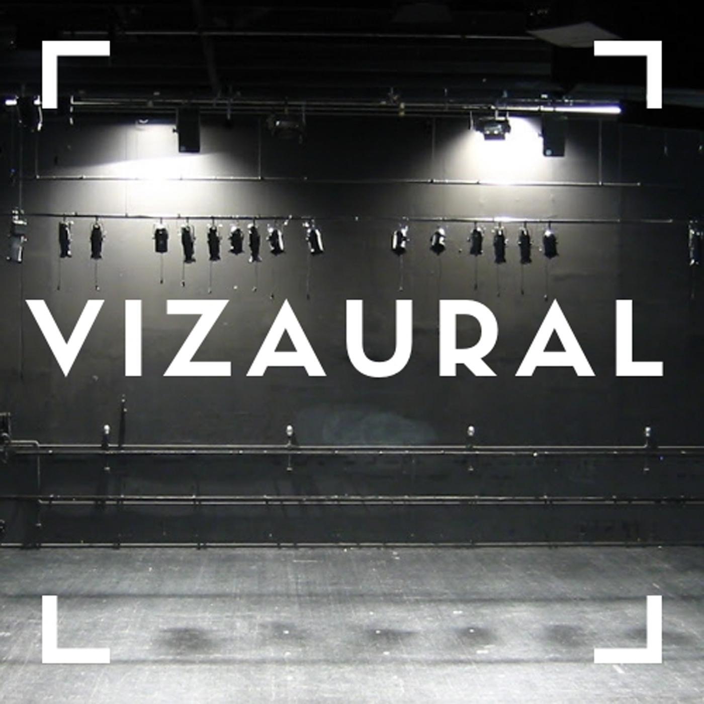 Vizaural Music Podcast - Vizaural Music | Listen Notes