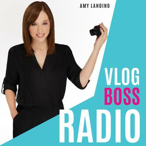 Vlog Boss Radio
