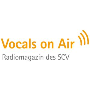 Latest Vocals podcasts (2019) | Listen Notes