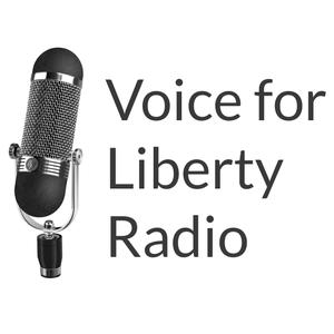 Voice For Liberty Radio