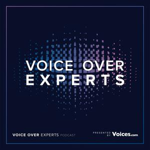 Best Training Podcasts (2019): Voice Over Experts