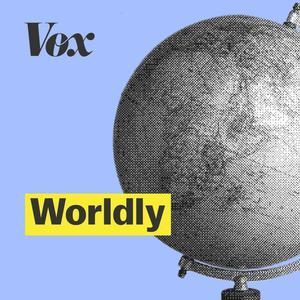 Vox's Worldly