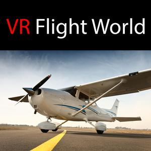 VRFW 008: VR Flight Sim in a helicopter – Interview with Sérgio