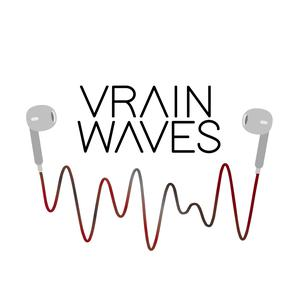 Best How To Podcasts (2019): Vrain Waves: Teaching Conversations with Minds Shaping Education