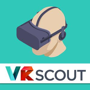 VRScout Report - Discover the Best in VR and AR