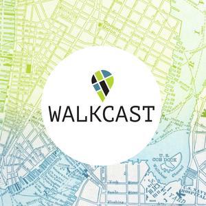 Walkcast