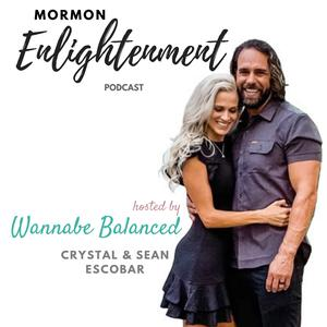 Wannabe Balanced | Mormon Enlightenment | Post LDS