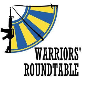 Warriors' Roundtable