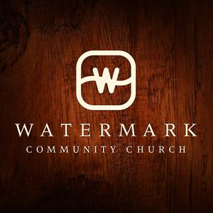 Watermark Audio: Marriage Channel