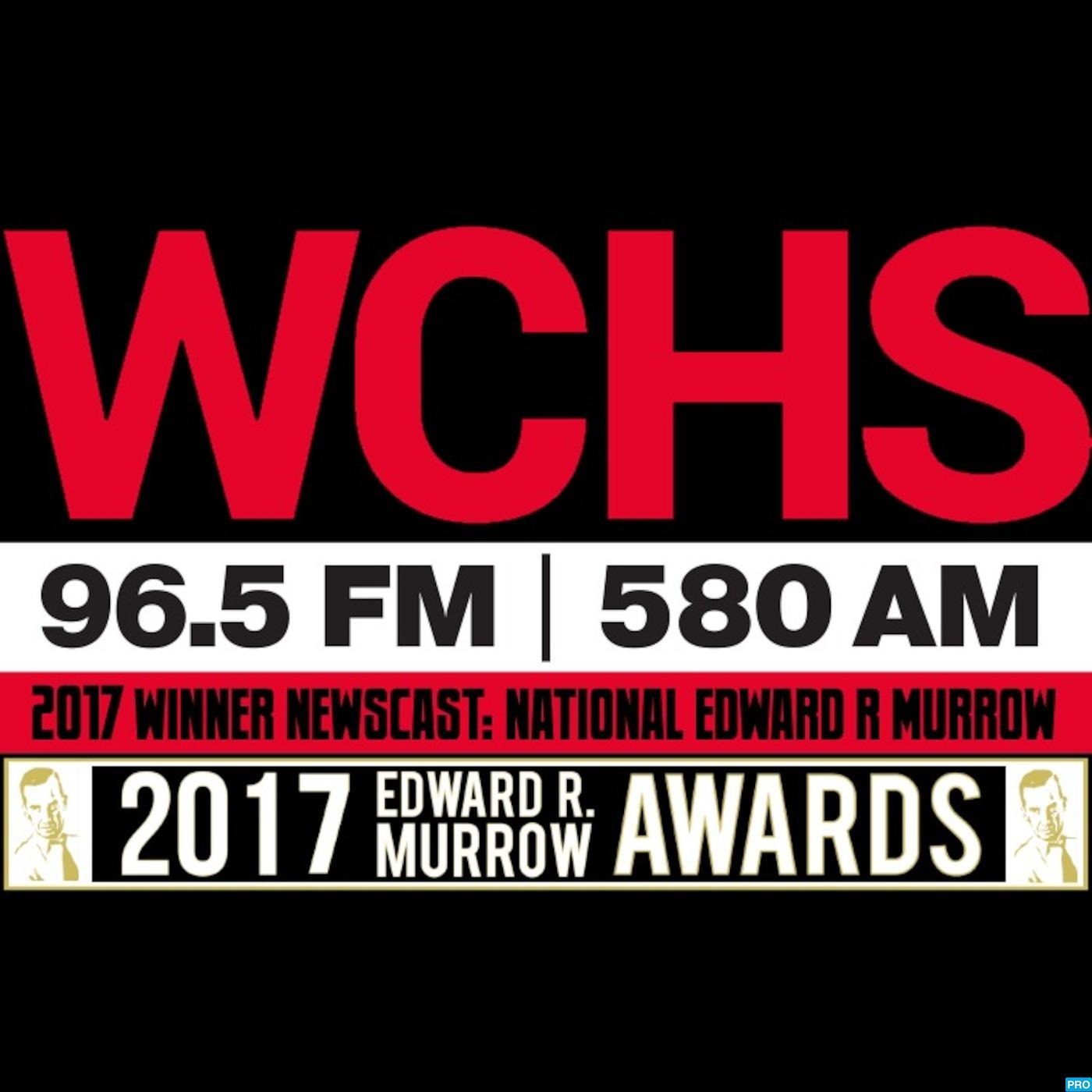 WCHS Network Podcasts - The WCHS Network | Listen Notes