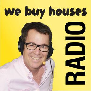 We Buy Houses Radio with Rick Otton