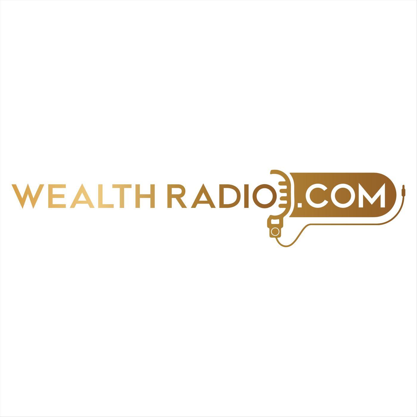 Wealth Radio (podcast) - Chris Heerlein