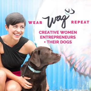 Wear Wag Repeat Podcast