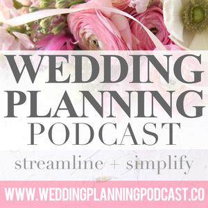Best How To Podcasts (2019): Wedding Planning Podcast