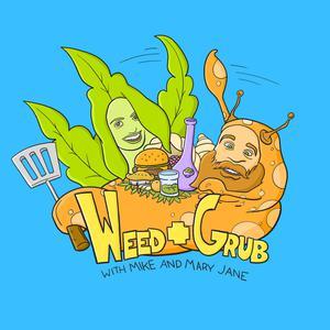 Weed + Grub