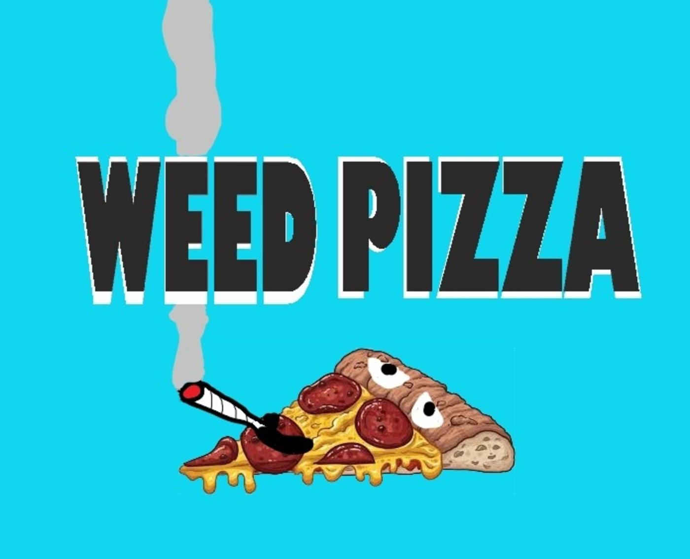 Weed Pizza Podcast Don Takano Listen Notes