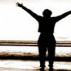 Hindi Bible Verses 1 - WeeklyWorship org - Hindi (podcast) | Listen
