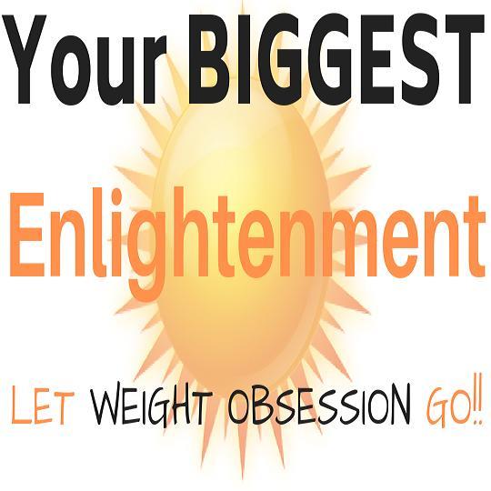 Eating Enlightenment (podcast) - Jared Levenson   Listen Notes
