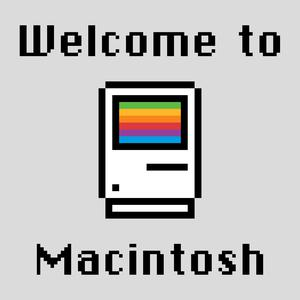 Best Apple Podcasts (2019): Welcome to Macintosh