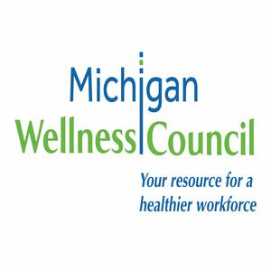 WellBites: Workplace Wellness Podcast