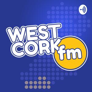 Best Regional Podcasts (2019): West Cork Miscellany