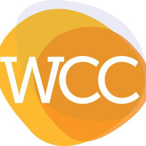 Westerville Christian Church