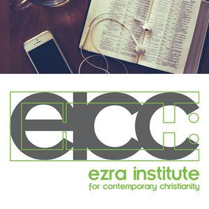 Westminster Chapel Toronto Sermons - Audio