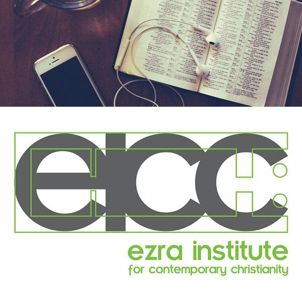 Westminster Chapel Toronto Sermons - Audio | Listen Notes