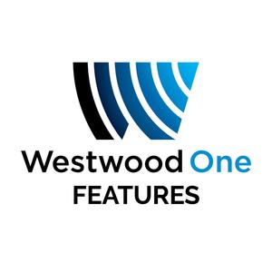 Westwood One Features