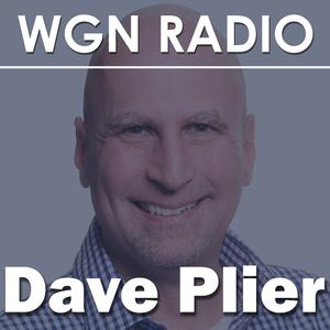 WGN - The Dave Plier Podcast