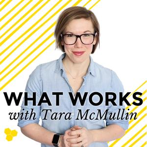 What Works | Small Business Podcast
