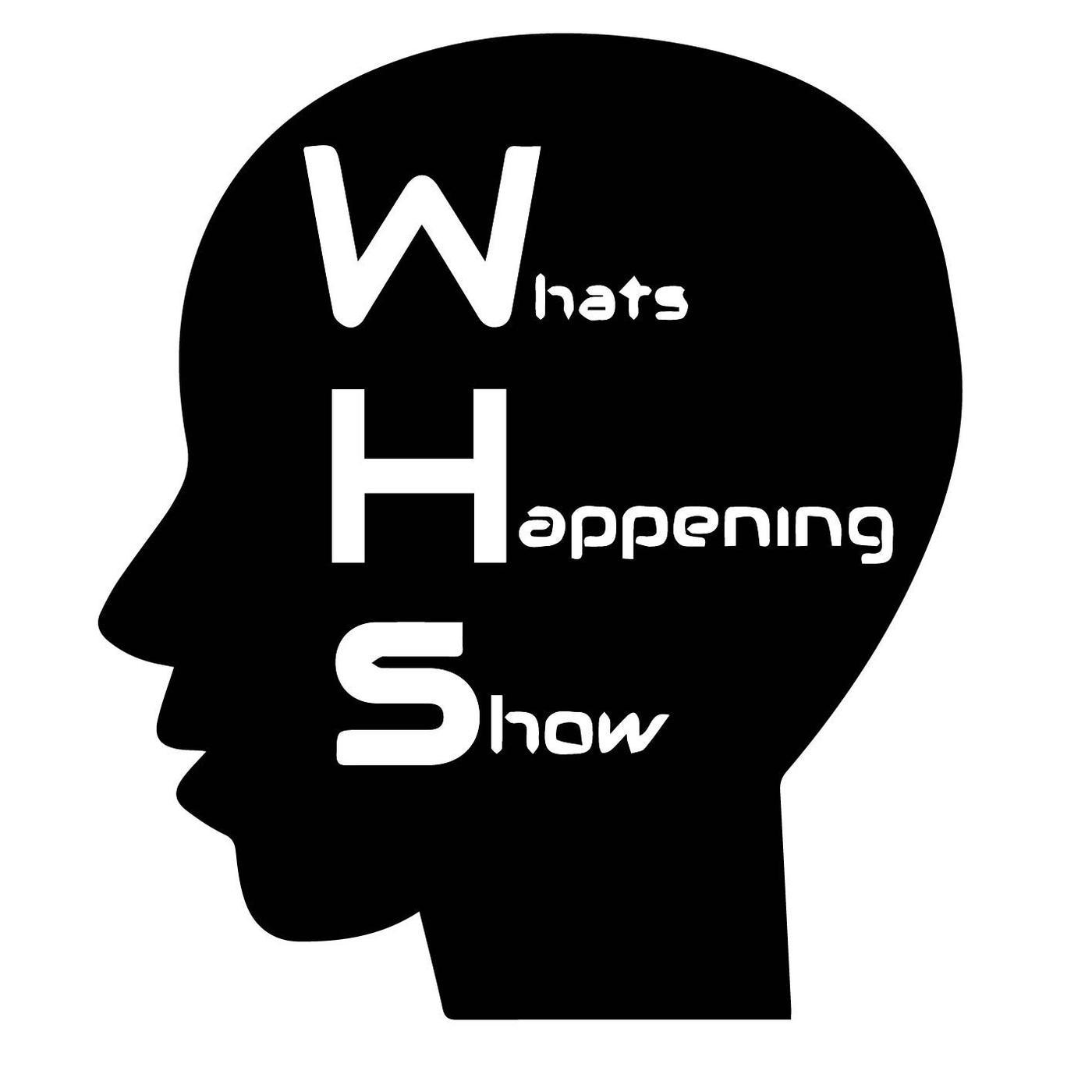showcase podcast listening behaviour - HD1400×1400