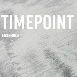 What's Happening - Timepoint Ensemble