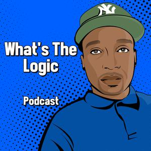 What's The Logic Podcast