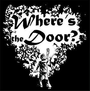 Where's the Door?