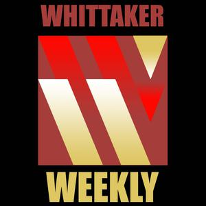 Whittaker Weekly