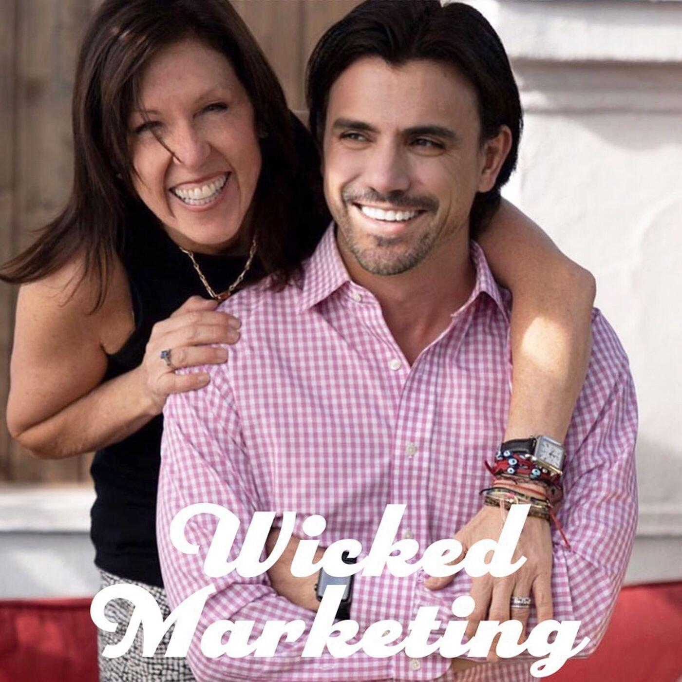 Wicked dating