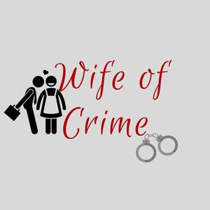 Wife of Crime