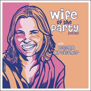 57 Married To Comics With Terrie Diaz Wife Of The Party Podcast Listen Notes Terrie is the team's common criteria technical lead and is responsible for common criteria evaluations of many cisco products. terrie diaz wife of the party