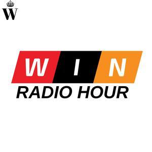 WIN Radio Hour
