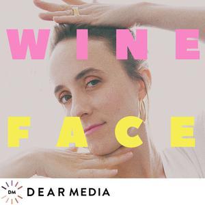 Wine Face