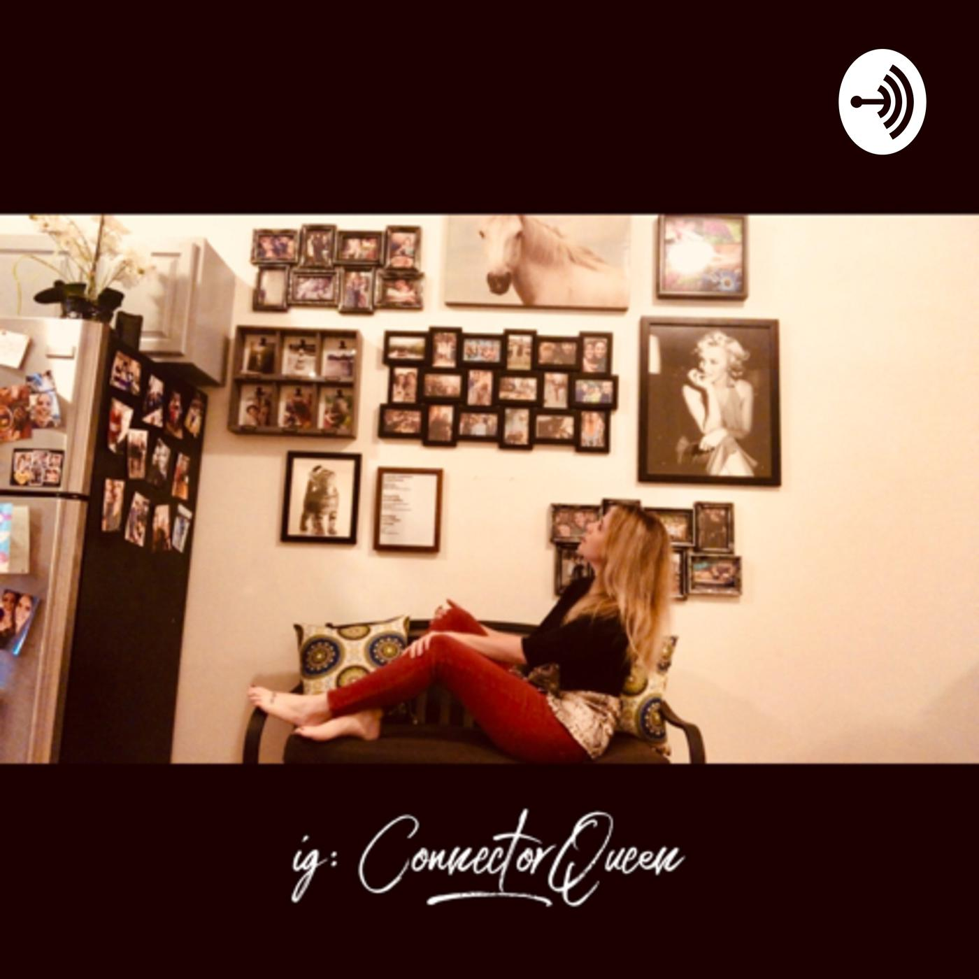 Winning Wednesday Podcast Katrina Jacquelyn Listen Notes