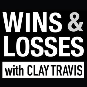 Best Sports & Recreation Podcasts (2019): Wins & Losses with Clay Travis