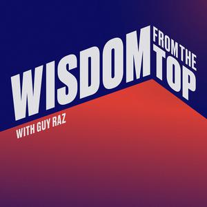 Best Careers Podcasts (2019): Wisdom From The Top