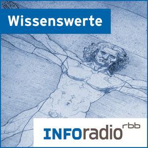 Wissenswerte | Inforadio