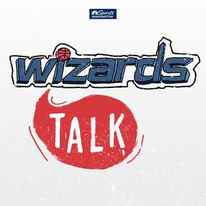 Wizards Talk