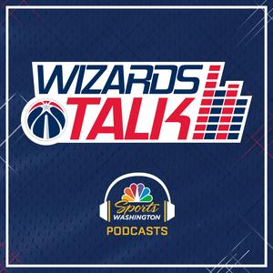 Best NBA Podcasts (2019): Wizards Talk