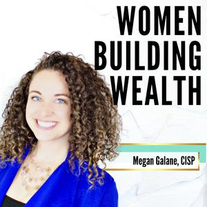 Women Building Wealth