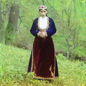 Escort girls Amasya